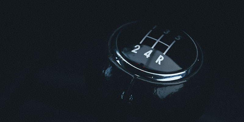 Dinero por tu coche: liquidez inmediata