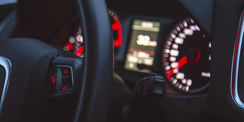 Préstamo por tu coche: solución a un imprevisto