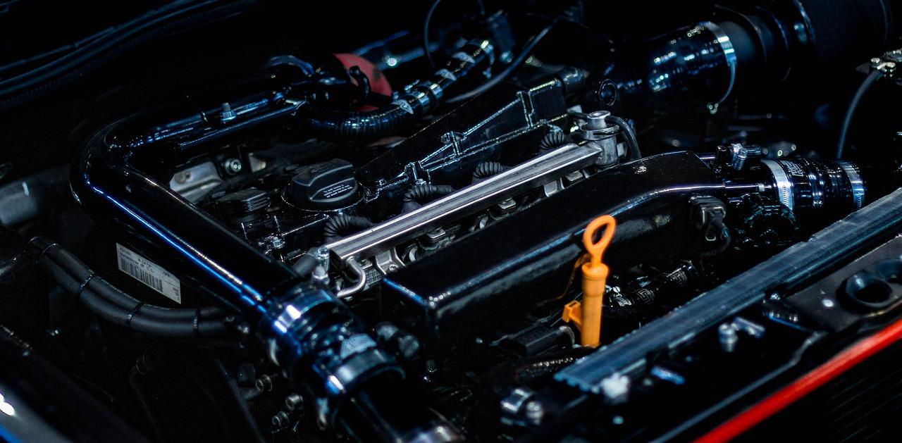 Las 7 mejores formas de cuidar el motor de tu coche diesel