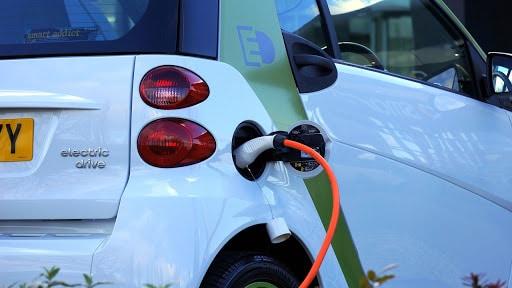 Características de los coches eléctricos