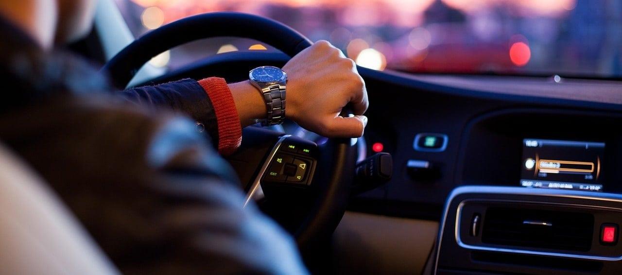 Obtén un crédito por tu coche de una manera fácil y sencilla